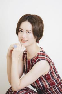 瀬戸麻沙美、プリキュアと「コタツでお鍋を食べたい」味はポン酢 【インタビュー動画あり】