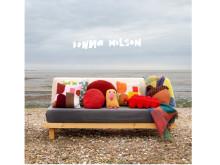 ロンドンのテキスタイルアーチスト、ドナ・ウィルソンの秋冬コレクション第二弾発表!