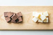 """今から気になる!ホリデーシーズン&バレンタインのチョコレート。Minimalの""""冬季限定・生チョコ""""2種に注目"""