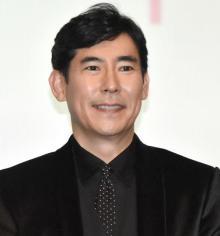 高嶋政伸の妻が第2子妊娠 安定期迎え体調安定、出産は来春 「55歳、ドキドキしています」と喜び