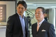 """『相棒season20』第2話、ちりばめられてきた""""謎""""の回収へ"""
