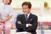 """辛坊治郎、『ネタバレMTG』で今田耕司と""""イケてる""""TikTok動画を撮影"""