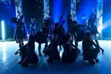 モー娘。野中美希、メンバー総出演の歌番組プロデュース「皆さんが見たいものをすごく考え抜いて」