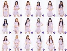 【Girls Planet】ガルプラいよいよあす最終回 デビューメンバー9人決定へ