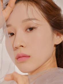 コスメをストーリーで選んでみない?古典文学の世界を落とし込んだ、韓国コスメが優雅で魅力的