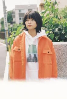 """松本千夏、配信シングル「ばかみたい」MV公開 感情をむき出しに""""叫ぶ"""""""