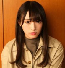 櫻坂46渡辺梨加、ブログで卒業報告「ファンの皆さんは一生私の宝物です」メンバーにも感謝