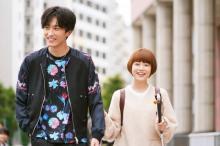 秋ドラマランキング、杉咲花主演『恋です!』が1位 日テレ水10枠は『ハコヅメ』に続き好調