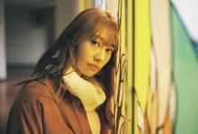 桜井玲香、初主演映画で魅せるさまざまな表情 『シノノメ色の週末』キャラクター写真