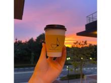 GOOD SOUND COFFEEが2店舗同時OPEN!オーガニックコーヒーやバスクチーズケーキを販売