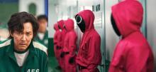 世界中で大ブーム!『イカゲーム』韓国での人気ぶり・話題を徹底リサーチ!【ハングクTIMES】