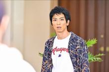 『最愛』第2話 兄・政信(奥野瑛太)にファン注目「嫌な奴だ…」 梨央(吉高由里子)の反撃に「スカッとした!」