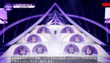 ガルプラ発「Kep1er」デビューメンバー9人決定 TXTヒュニンカイ妹バヒエも【9人コメント】