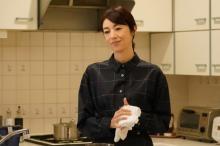 高岡早紀、『二月の勝者』出演決定 Ωクラスに通う前田花恋の母親役