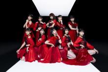 Juice=Juice、現体制最初で最後のシングル12・22発売 リーダー・金澤朋子がラスト参加