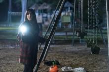"""伝説のホラーアイコン""""ブギーマン""""現る 『ハロウィン KILLS』本編映像"""