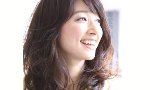 【通勤OK♪】大人女性の味方♡『暗髪』でつくる落ち着いたおしゃれスタイル特集!