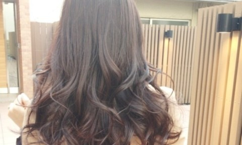 """【社会人】オフィスで一番おしゃれな髪色に♡トーン8までの3大""""社会人ヘアカラー"""""""