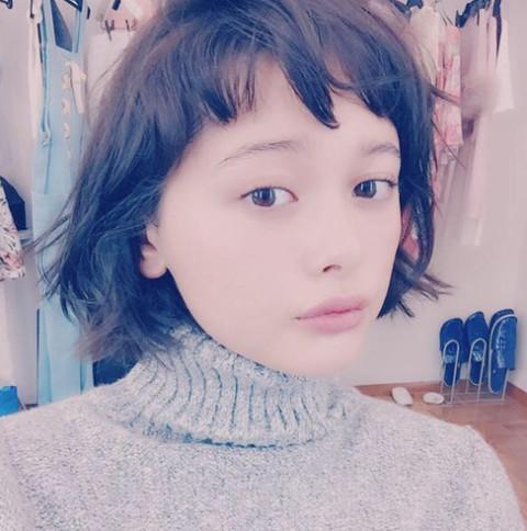 秋冬本番*モテの定番ニットネイルが叶える、ふんわり愛されGIRLデザイン♡