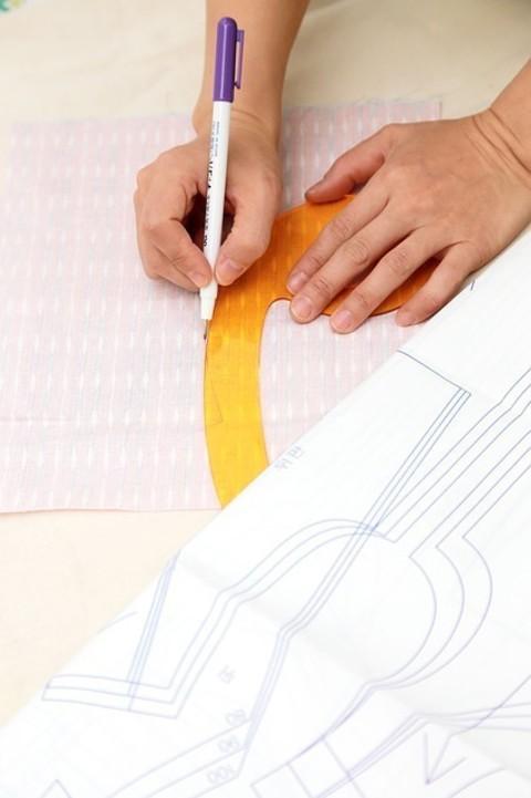 ANNA SUI(アナスイ)のネイルアートペンが優秀♪セルフネイル派におすすめ!不器用でも安心