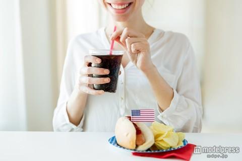 「痩せの大食い」になるための5つの約束事 | プリキャンニュース