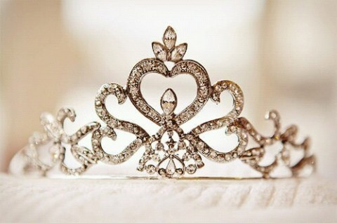 Queen | We Heart It