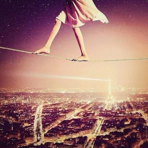 ロマンチック気分…☽moonデザインネイルで夜空に願いを*