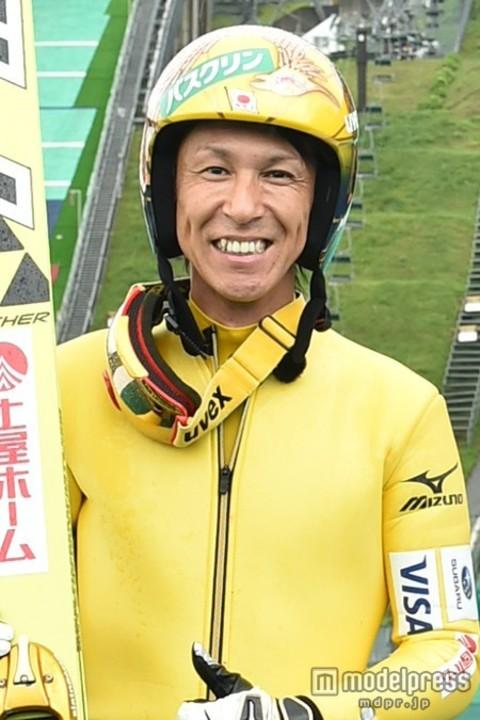 TOKIO城島茂、結婚観を語る「相当覚悟が必要」