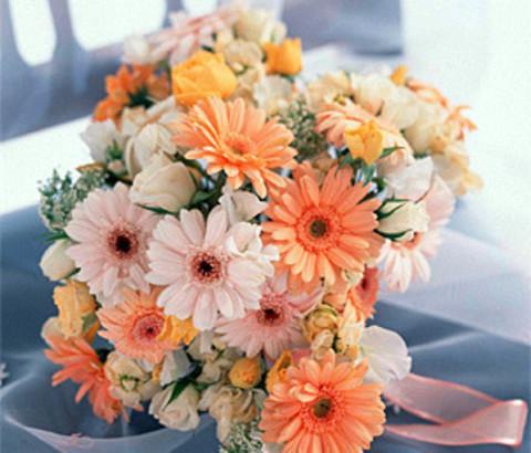 みんな大好き♡色々な花柄ネイルデザイン25選♡