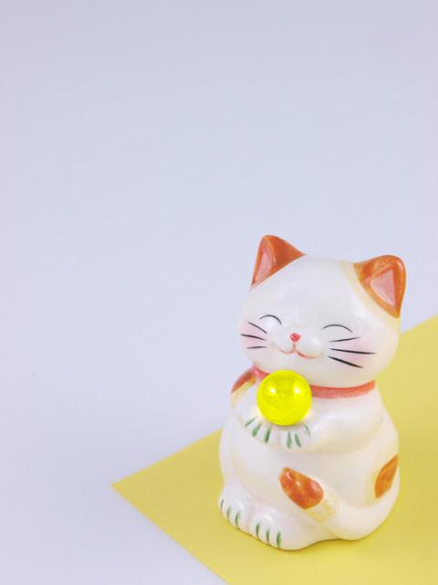 恋愛運アップ、金運アップ、健康運アップ☆デキる女の風水ネイル