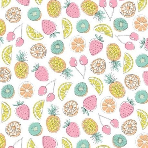 pineapple desktop wallpaper