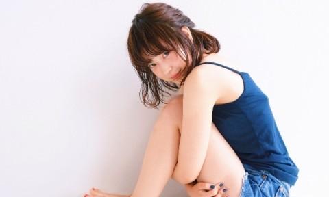 【ジューシー】&【ツヤっぽさ】♡イマドキ質感前髪を作るおすすめスタイリング剤2選♡