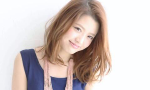 """目指すは""""自然体""""女子♡【レングス別】ナチュラルヘアスタイリングをつくる♡"""