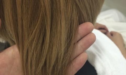くせ毛でお悩み??くせ毛の原因、対策、活かし方♡