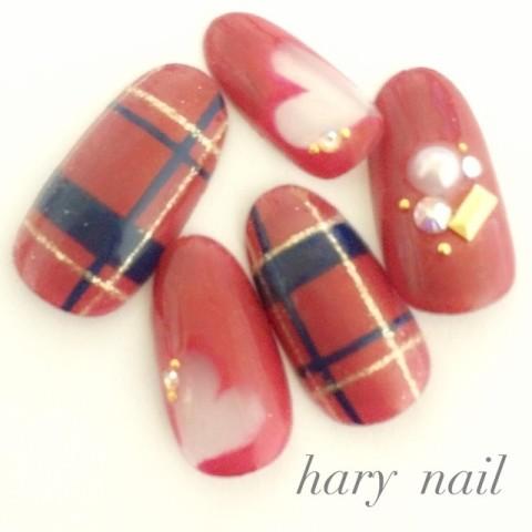 hary_nailさんのネイル♪[1119202] | ネイルブック