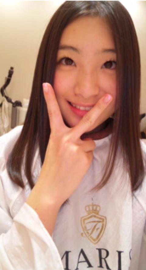 ヒルナンデス!☆ネイル|足立梨花オフィシャルブログpowered by Ameba