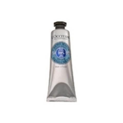 シア ハンドクリーム 30mL | ロクシタン L'OCCITANE en provence