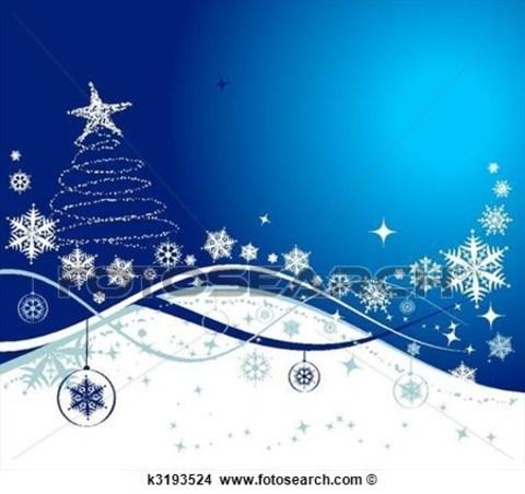 もうすぐクリスマス!シーン別のピッタリのネイルデザイン2015♡