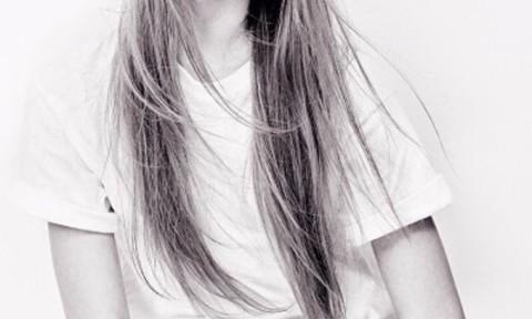 【ダメージヘアに悩むあなたに】枝毛はなぜできる...?知っておきたい枝毛の原因と予防法