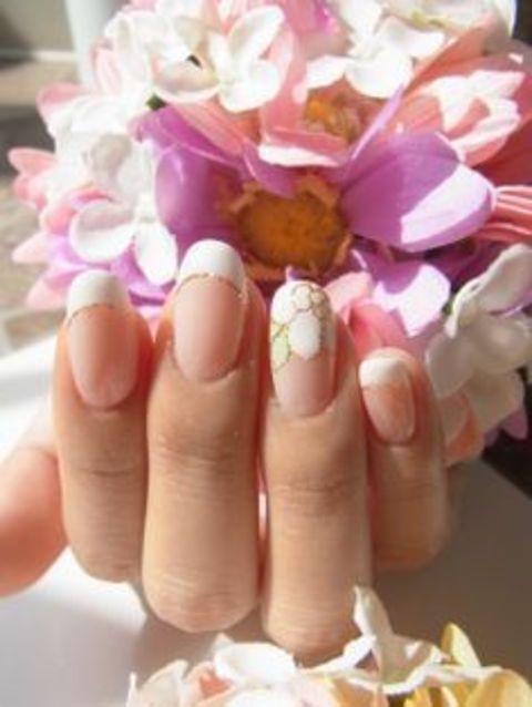Hiroko Hara さんの Nails ボードのピン   Pinterest