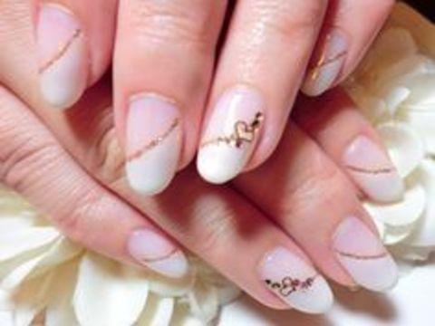 Akane Yamaguchi さんの Nail Design ボードのピン   Pinterest
