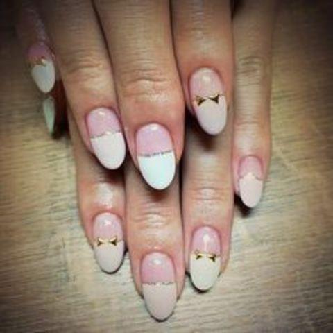 Saki Iijima さんの my nail ボードのピン   Pinterest