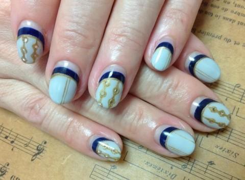 まつげエクステ : Nail atelier Cocon~ nail art & care