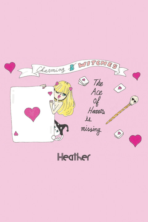 add a caption by ♡ ♡ ♡   We Heart It