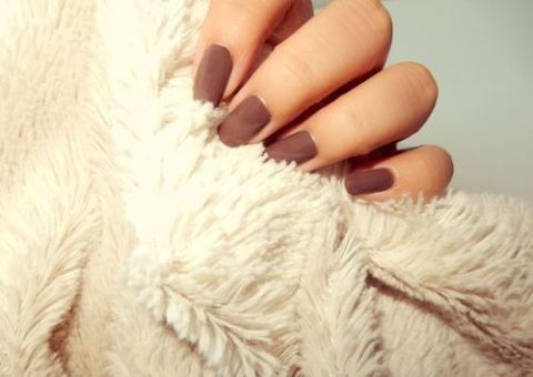 Nails 4 dayzzz   We Heart It