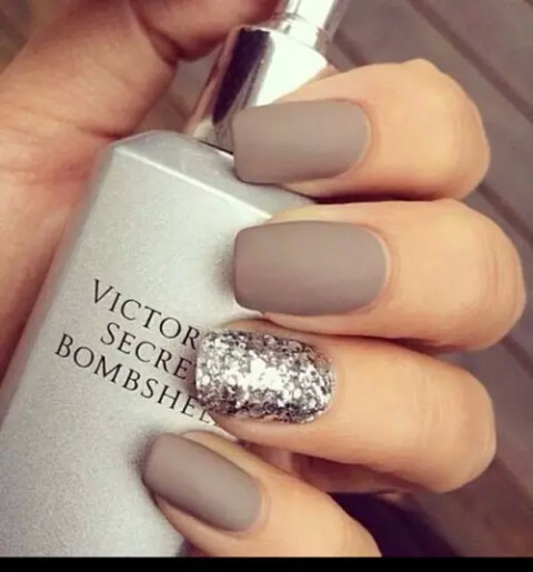 Nailss   We Heart It
