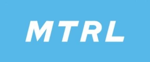 MTRLバナー
