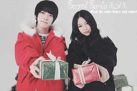 恋人と過ごすクリスマスデートに最適♡彼に惚れ直させるネイルデザイン厳選*