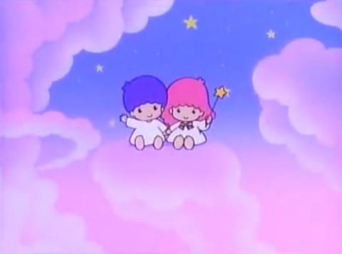 Pastel kawaii by ✿Virgin_Mary✿ | We Heart It