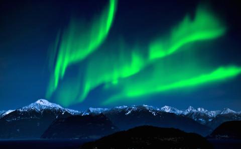 【世界最大の島】グリーンランドってどんなとこ?   TABIZINE~人生に旅心を~